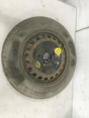 Запасное колесо BMW 3-Series 1997