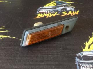 Запчасть поворотник в крыле BMW 3-Series 1995