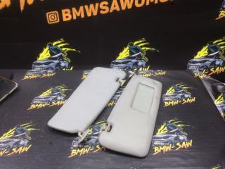 Козырек солнцезащитный BMW 3-Series 1995
