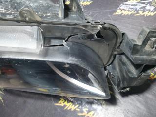 Запчасть фара передняя левая Mazda CX-5