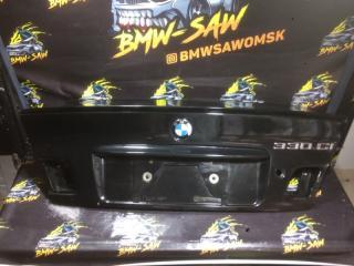 Крышка багажника BMW 3-Series 2001