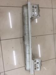Панель задка BMW 3-Series 1998