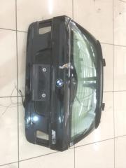 Крышка багажника BMW 3-Series 2002