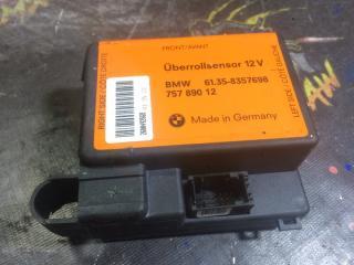Блок управления аирбаг BMW 3-Series 1995