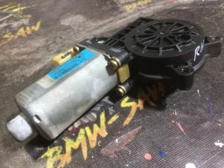 Мотор стеклоподъемника передний правый BMW 3-Series