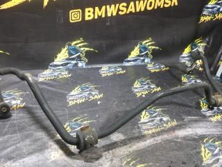 Стабилизатор задний BMW 3-Series 2005