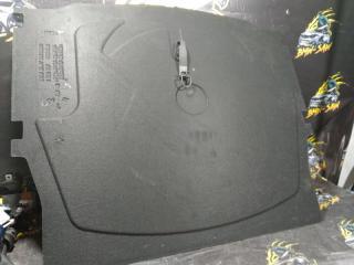 Пол багажника BMW 3-Series 2003