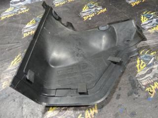 Перегородка моторного щита BMW 3-Series 2003