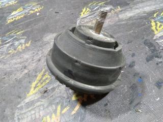 Подушка двигателя BMW 3-Series 2003