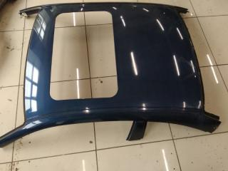 Крыша BMW 3-Series 2003