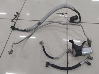 Шланг кондиционера BMW 3-Series 2003