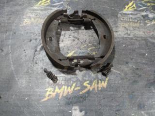 Комплект ручного тормоза задний BMW 3-Series 1996