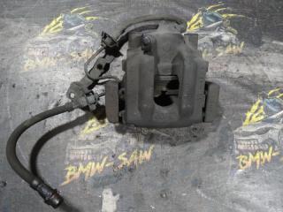 Суппорт задний левый BMW 3-Series 1996
