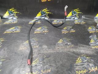 Провода прочие BMW 3-Series 2001