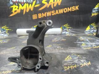 Кронштейн BMW 3-series