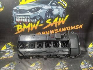 Крышка клапанов BMW 3-Series 2002