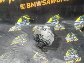 Генератор BMW 3-Series 2002
