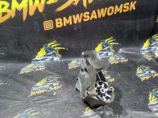 Кронштейн компрессора кондиционера BMW 3-Series 2002