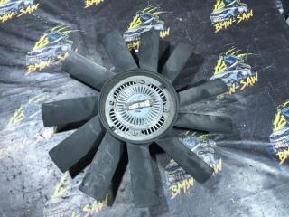 Вентилятор с вязкостной муфтой BMW 3-Series 2002
