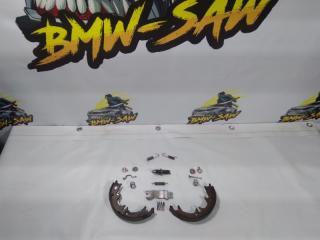 Комплект ручного тормоза задний правый TOYOTA CAMRY 2006
