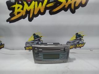 Магнитофон TOYOTA CAMRY 2006