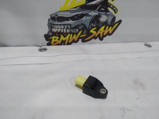 Запчасть датчик airbag TOYOTA CAMRY 2006