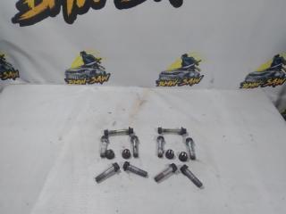 Болты и гайки передние TOYOTA CAMRY 2006