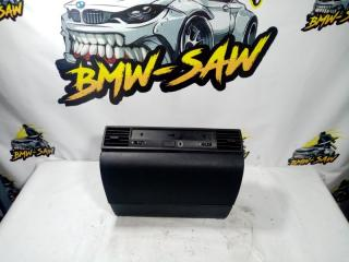 Бардачок BMW 3-Series 1998