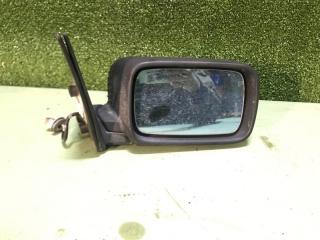 Зеркало переднее правое BMW 3-Series 1997
