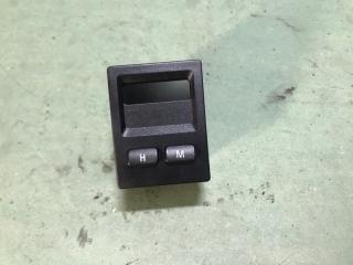 Часы BMW 3-Series 1997