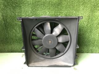 Вентилятор радиатора BMW 3-Series 1997