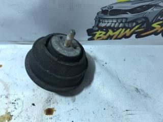 Подушка двигателя BMW 3-Series 1998