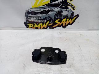 Ответная часть замка задняя BMW 3-Series 1998