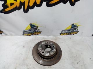 Тормозной диск задний BMW 3-Series 1998