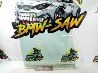 Стекло двери задней заднее правое BMW 3-Series 1998