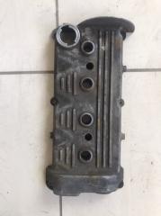 Крышка клапанов Audi 80