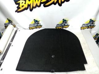 Пол багажника Bmw 5-Series E60 N52B25 2006 (б/у)
