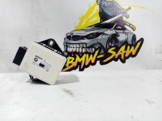 Датчик ускорения BMW 5-series 2006