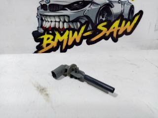 Датчик BMW 5-series 2006