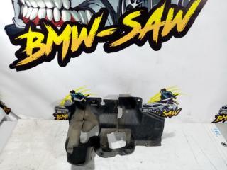 Пыльник рулевой рейки правый BMW 5-series 2006