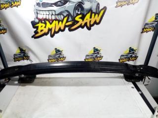 Усилитель бампера задний BMW 5-series 2006