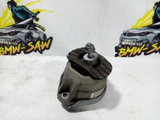 Подушка двигателя правая BMW 5-series 2006