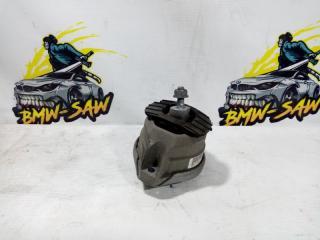 Подушка двигателя левая BMW 5-series 2006