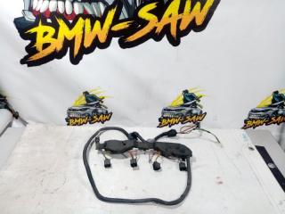 Коса на катушки зажигания BMW 3-Series