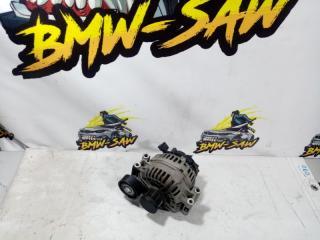 Генератор BMW 3-Series