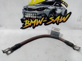 Провода прочие BMW 3-Series