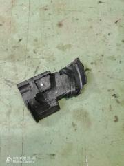 Запчасть уплотнитель двери передний левый audi a4 1997