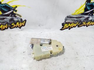 Мотор люка BMW 3-Series 1996