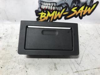Пепельница BMW 3-Series 1996