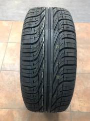 Шина R16 / 225 / 50 Pirelli P600 (б/у)